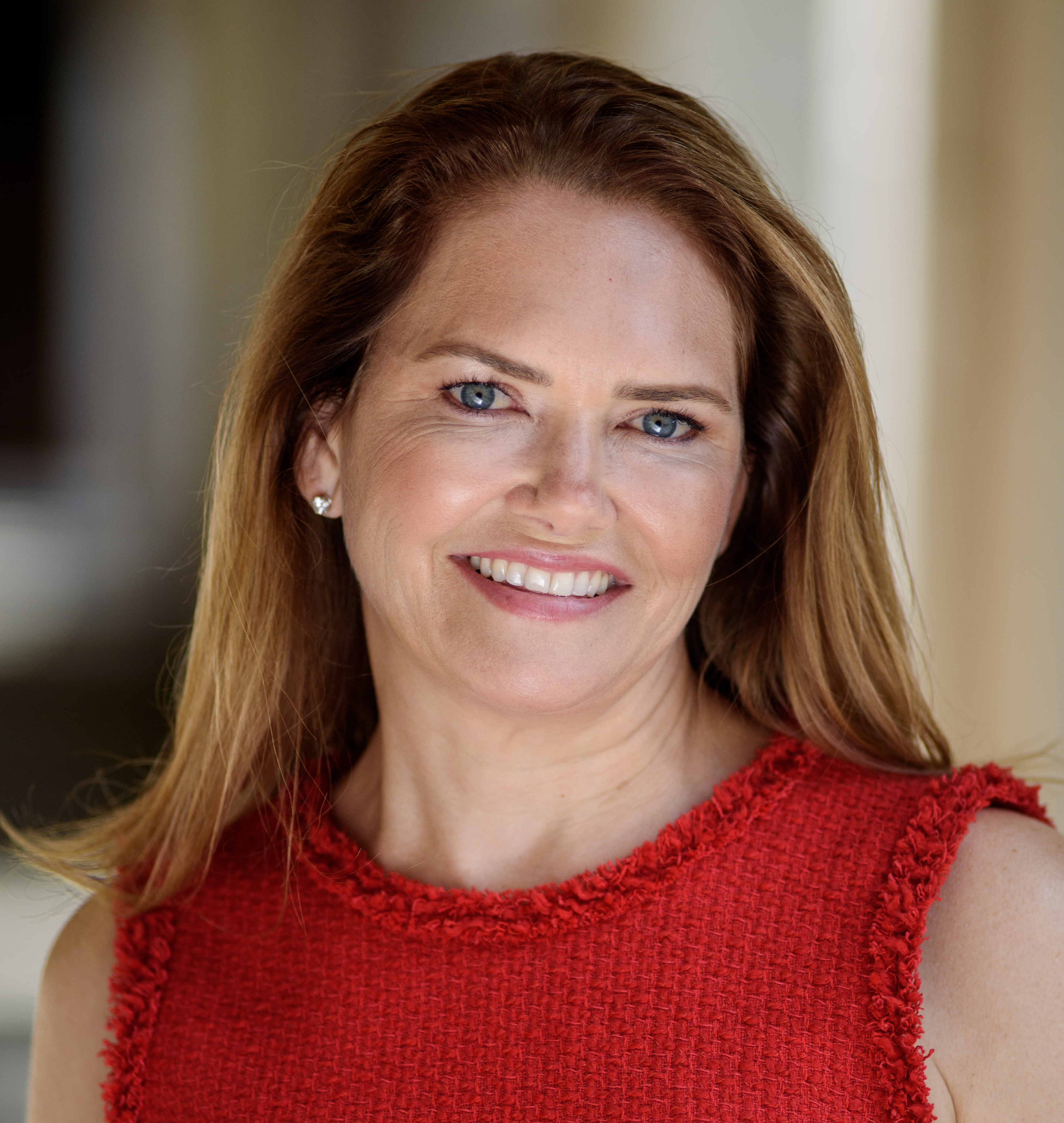 Amy Abernethy MD PhD