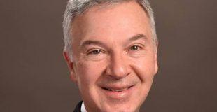 Gerald Hautman headshot
